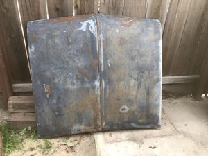 New and Used Chevy parts for Sale in Turlock, CA - OfferUp