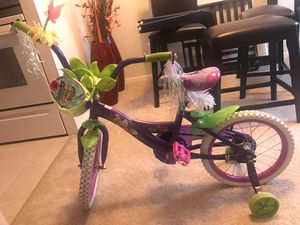 Kids bike for Sale in Suitland-Silver Hill, MD