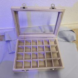 Jewelry Box Thumbnail