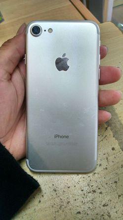 Iphone 7 unlock Thumbnail