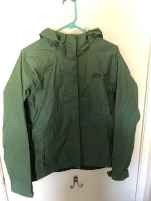 d284c8287 New and Used Rain jacket for Sale in East Los Angeles, CA - OfferUp