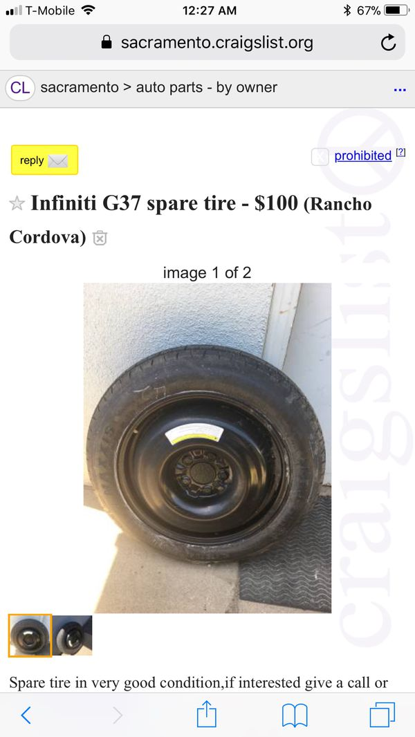 Craigslist Sacramento Auto Parts By Owner New Cars Update 2019