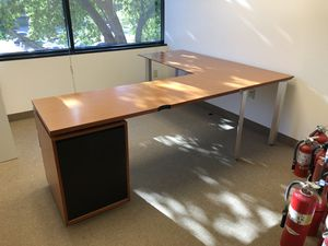 Terrific New And Used Office Furniture For Sale In Fort Worth Tx Download Free Architecture Designs Scobabritishbridgeorg