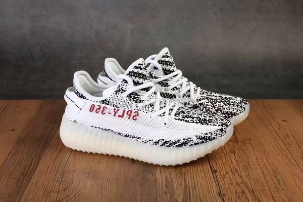 d2db79419 Adidas yeezy 350. Womens size 7 for Sale in West Palm Beach