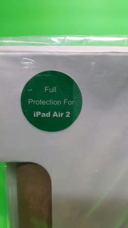 Use protection... Thumbnail