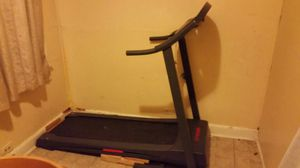 Treadmill for Sale in Baltimore, MD
