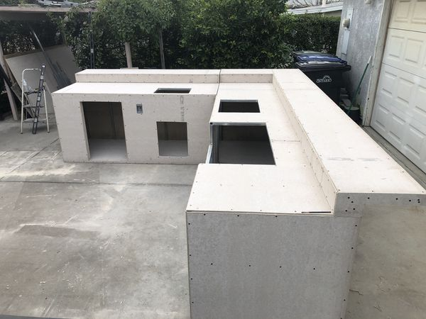 Bbq Island For Sale In Moreno Valley Ca Offerup