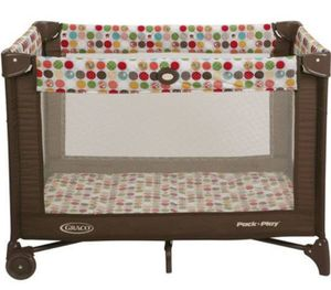 Graco Pack n Play for Sale in Lebanon, TN