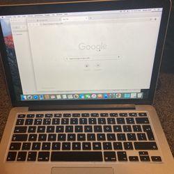 Mac Computer  Thumbnail