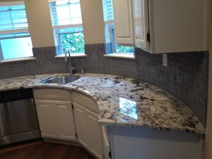 New And Used Kitchen Cabinets For Sale In Modesto Ca Offerup