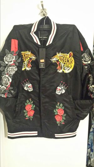 Fall Jacket for Sale in Baltimore, MD
