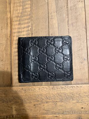 7e7038a793a New and Used Wallets for Sale in Oceanside