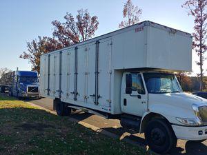 Truck for Sale in Sterling, VA