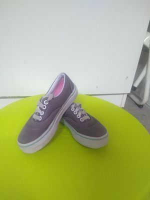 3ed0df8bf0 New and used Vans for sale in Temecula