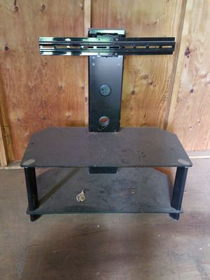 Tv stand for Sale in Palmyra, VA