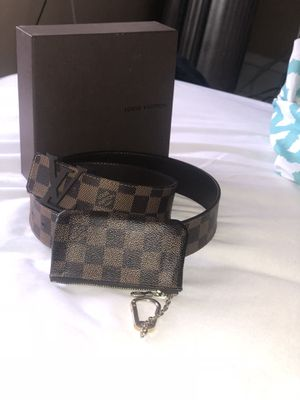 c7018efcedd New and Used Louis vuitton for Sale in Berwyn