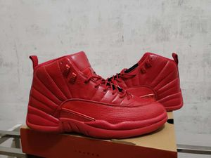 Jordan Retro 12 for Sale in Charlotte, NC
