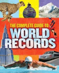 The Complete Guide to World Records for Sale in Manassas, VA