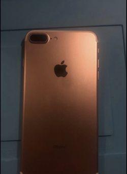iPhone 7+ Thumbnail