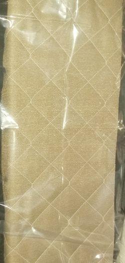 King size mattress and box spring set Thumbnail