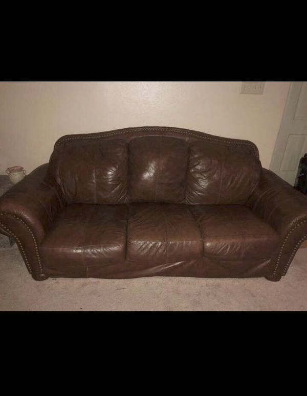 Leather Sofas Dallas Tx | Taraba Home Review