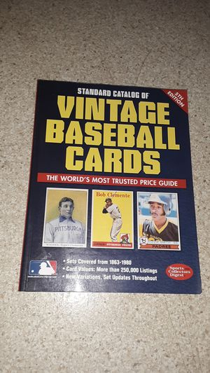 New And Used Baseball Cards For Sale In Yakima Wa Offerup