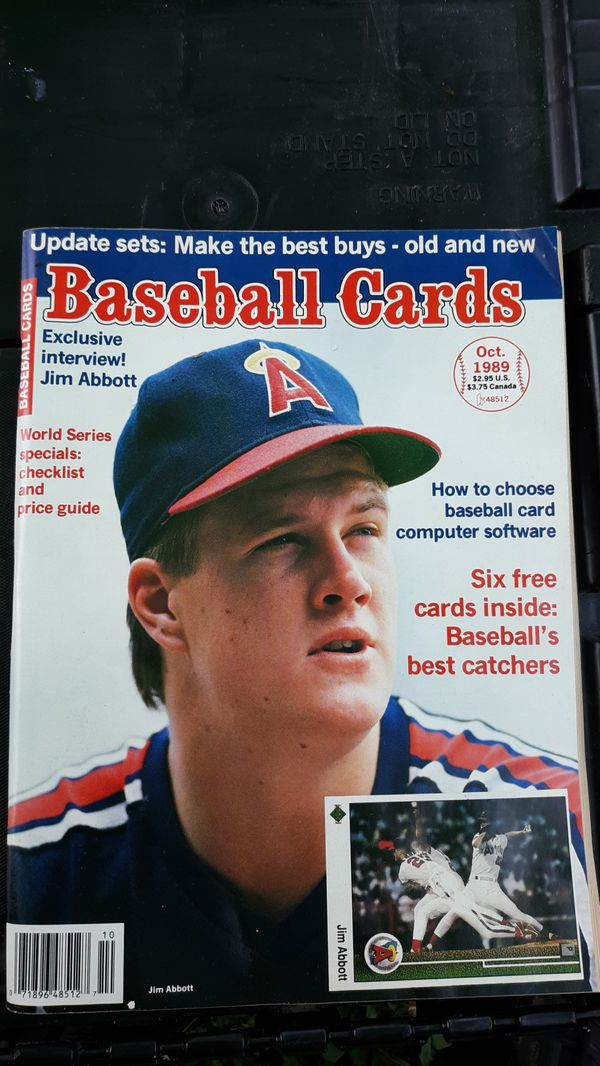New And Used Baseball Cards For Sale In Knoxville Tn Offerup