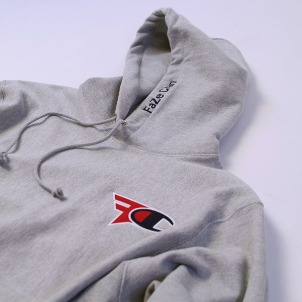 286f5b681 New and Used Hoodie for Sale in Santa Barbara, CA - OfferUp