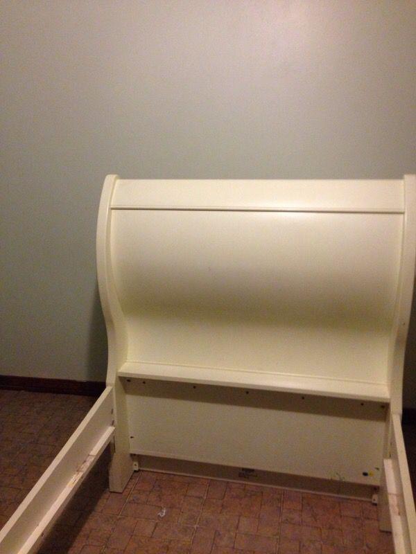 Furniture For Sale In Jacksonville Fl Offerup