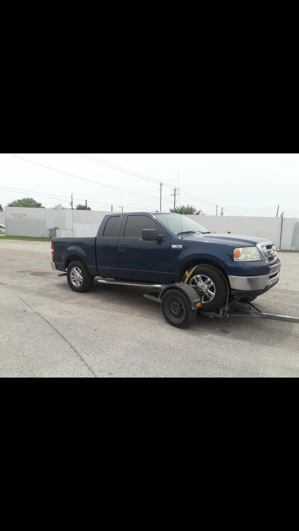 I BUY JUNK CARS AND TRUCKS for Sale in Houston, TX - OfferUp