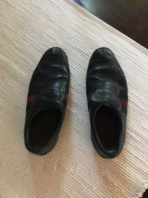 5279263d29f New and Used Gucci men for Sale in San Fernando