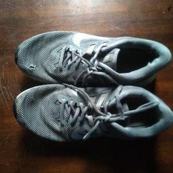 Nike Running Shoe Thumbnail