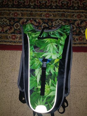Hydration Pack 2.0 liter for Sale in Portland, OR