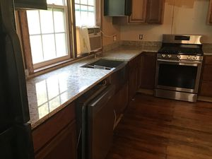 New And Used Kitchen Cabinets For Sale In Mcdonough Ga Offerup