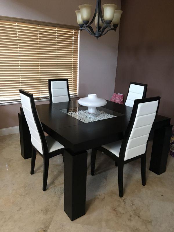 El Dorado Dining Room Set Furniture In FL US