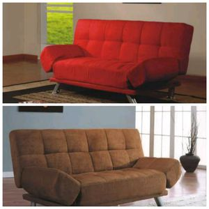 Brand New Futons 200 Delivery Is Available For In Richmond