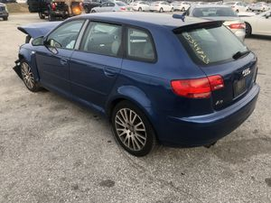 2004 Audi A3 for Sale in Baltimore, MD