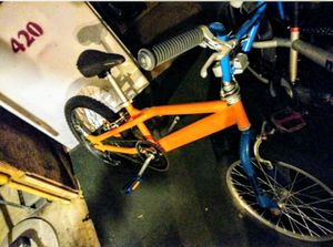 New and Used Bmx bikes for Sale in Allentown, PA - OfferUp