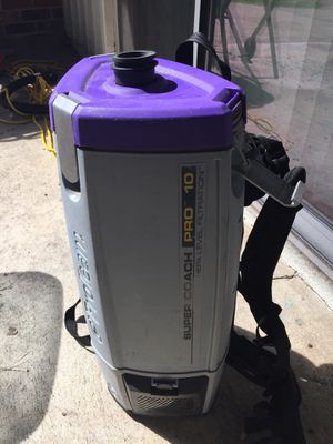 New and used items for sale in Raleigh, NC - OfferUp