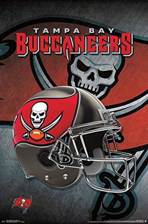 Looking to buy Bucs vs Steelers Tickets for Sale in Tampa, FL
