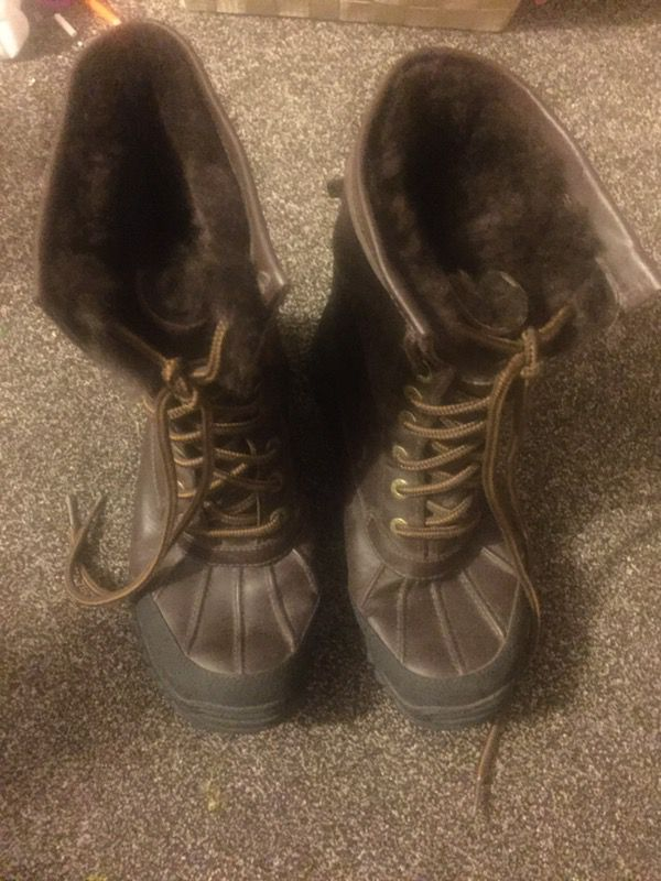 bab8ecba1085 New and Used Ugg for Sale in Jersey City, NJ - OfferUp