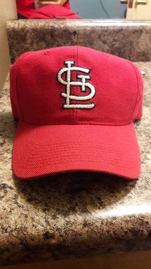 f49c14e2b05 St. Louis Cardinals MLB VINTAGE snapback. for Sale in Mesa