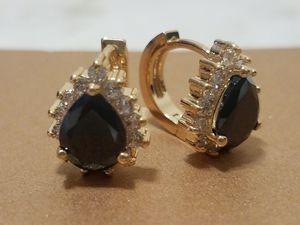 Earrings for Sale in Chantilly, VA