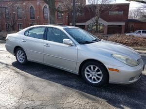 Lexus Of Rockford >> New And Used Lexus For Sale In Rockford Il Offerup