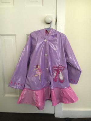 Rain coat for Sale in Germantown, MD