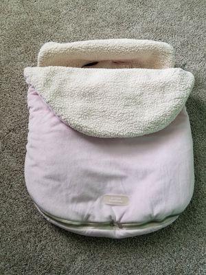 JJ Cole Bundle Me Infant Original for Sale in Auburn, WA