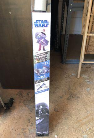 Star Wars 3 foot kite for Sale in Casselberry, FL