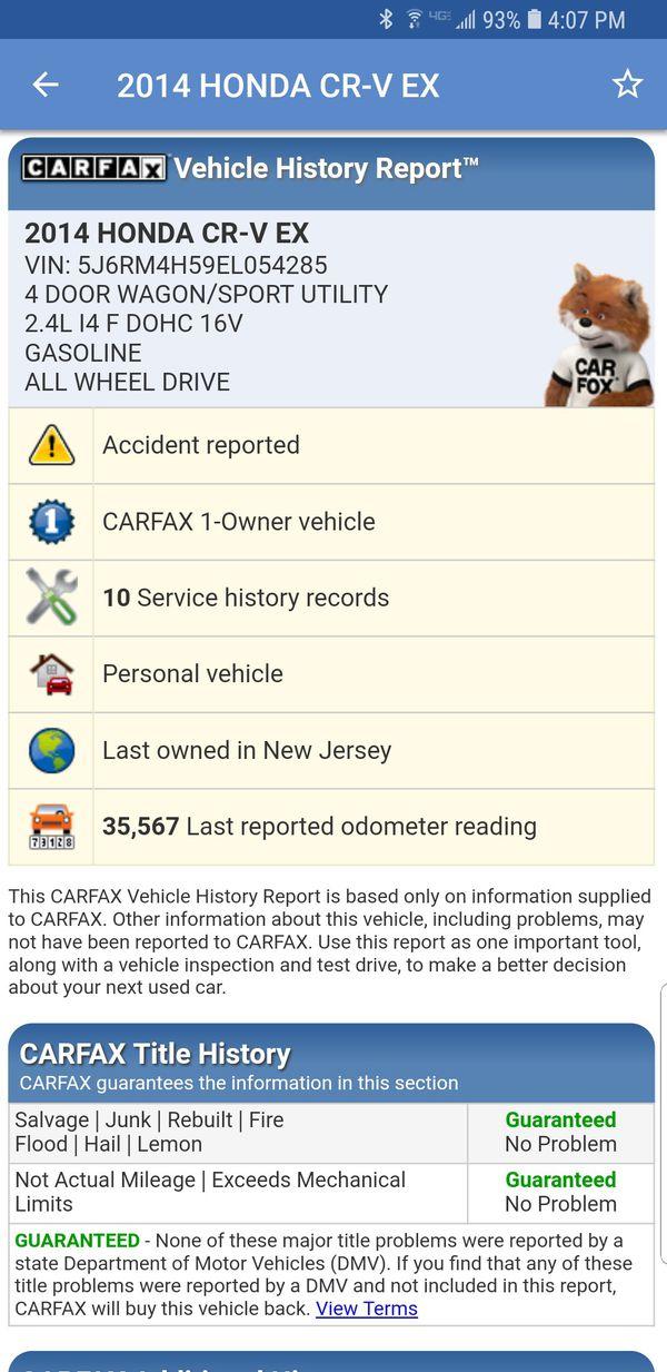 FULL CARFAX AUTO HISTORY REPORT AUDI BMW LEXUS TOYOTA MERCEDES HONDA  MERCEDES INFINITI NISSAN GMC CHEVROLET prius Camry accord corolla g35x  sienna for