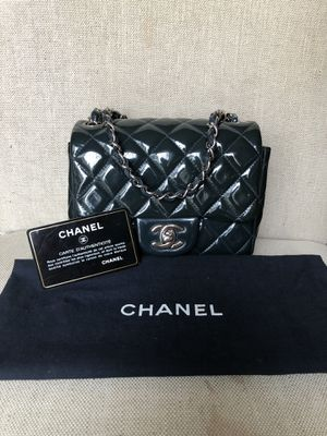 1aa527a4c410f1 New and Used Chanel bag for Sale in Columbus, OH - OfferUp