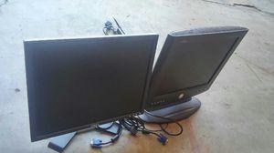 Computer monitors for Sale in Charlottesville, VA